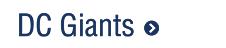 dc_giant